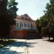 Театр корифеїв внесуть до державного